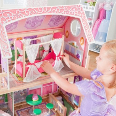 Kidkraft-Ava-Wooden-Dollhouse