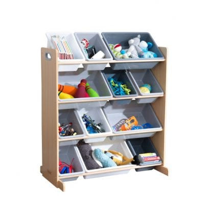 Kidkraft-Sort-it-and-Store-it-Grey-and-Natural-2