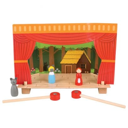 Magnetic-Theatre-Role-Play