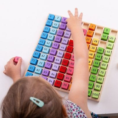 Number-Tray-Wooden-Puzzle-Early-Maths