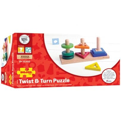 Twist-and-Turn-Wooden-Puzzle-Box