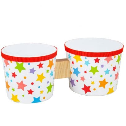 Wooden-Toy-Bongos-Musical-Instrument