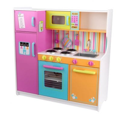 Kidkraft-Deluxe-Big-and-Bright-Kitchen.10