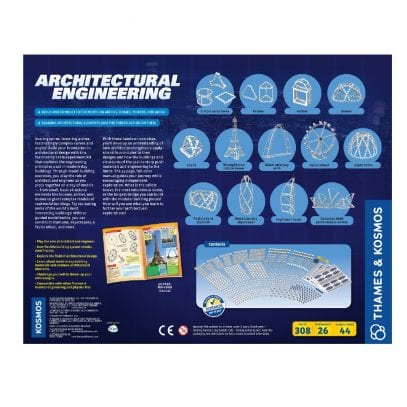 Thames-and-Kosmos-Architectural-Engineering-STEM-kit-1