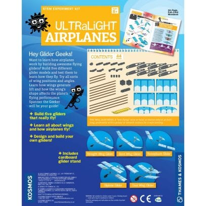 Thames-and-Kosmos-Educational-Ultra_Light_Airplanes_Box