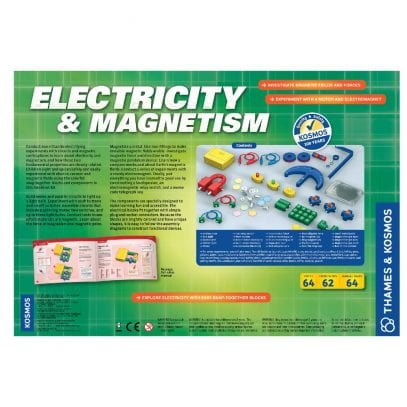 Thames-and-Kosmos-Electricity-and-Magnetism-STEM-kit-1