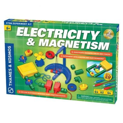 Thames-and-Kosmos-Electricity-and-Magnetism-STEM-kit
