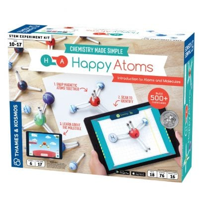 Thames-and-Kosmos-Happy-Atoms-Chemistry-Set-1