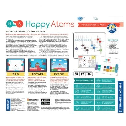 Thames-and-Kosmos-Happy-Atoms-Chemistry-Set-Box