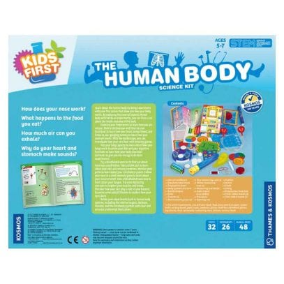 Thames-and-Kosmos-The-human-Body-Science-Kit-2