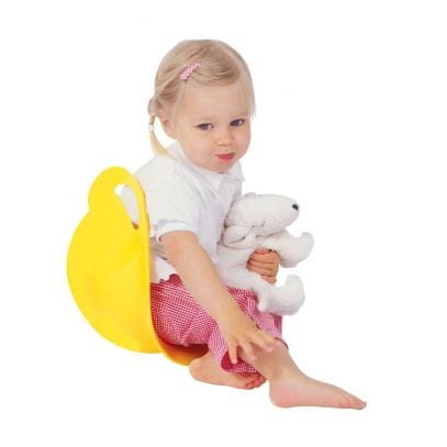 Spinner-babies-and-toddlers-yellow