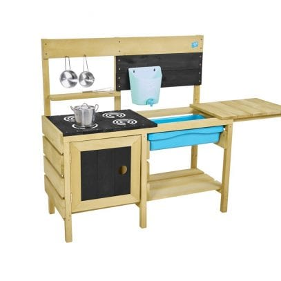 TP-Deluxe-Wooden-Mud-Kitchen-TP612-1