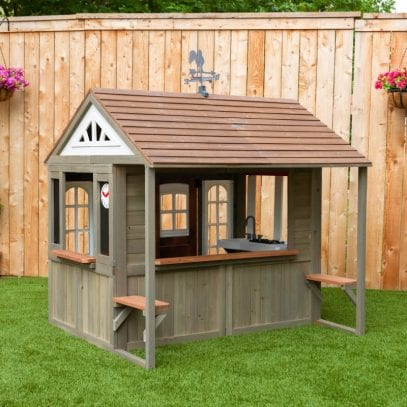 Kidkraft-Country-Vista-Playhouse-Wooden-Outdoor-1