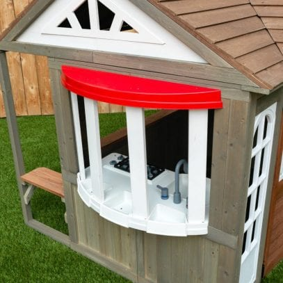 Kidkraft-Country-Vista-Playhouse-Wooden-Outdoor-5