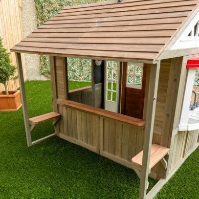 Kidkraft-Country-Vista-Playhouse-Wooden-Outdoor-6