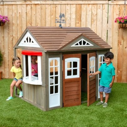 Kidkraft-Country-Vista-Playhouse-Wooden-Outdoor-7
