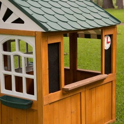 Kidkraft-Garden-View-Playhouse-3