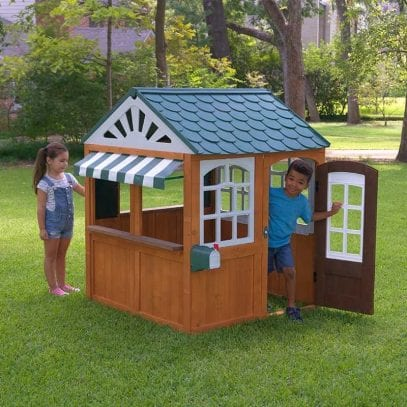 Kidkraft-Garden-View-Playhouse-5