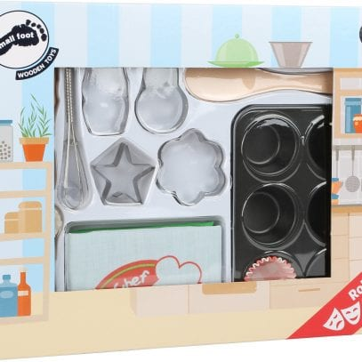 Muffin-Baking-Set-Role-Play-1