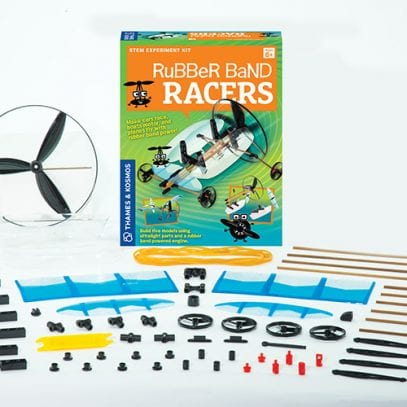 Thames-and-Kosmos-Rubber-Band-Racers-4