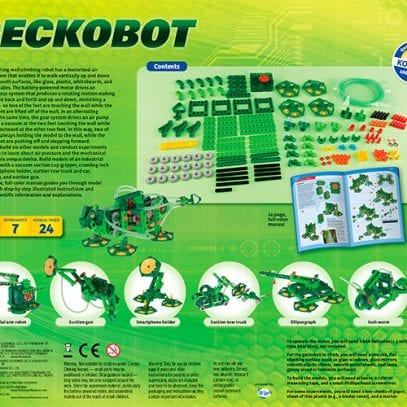 Thames-and-Kosmos-Rubber-Geckobot-1