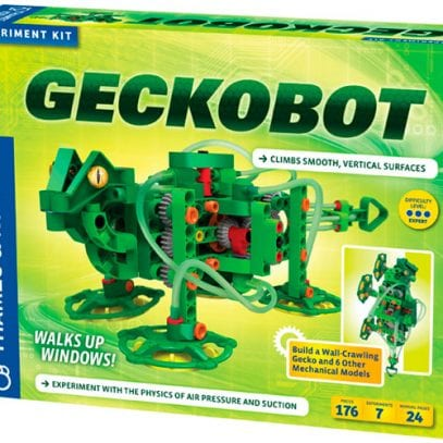 Thames-and-Kosmos-Rubber-Geckobot-Science-Kit