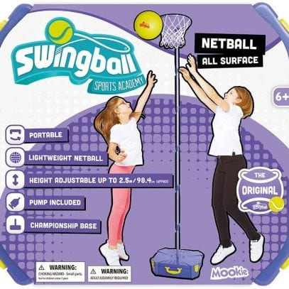 All-Surface-Netball-Mookie-Outdoor