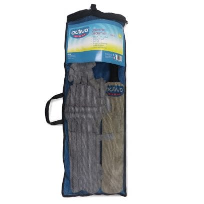 Complete-Cricket-Set-Size-3-Outdoor