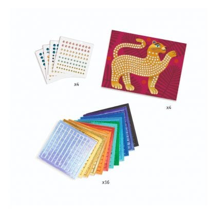 Djeco-Mosaic-Set-Deep-in-the-Jungle-2