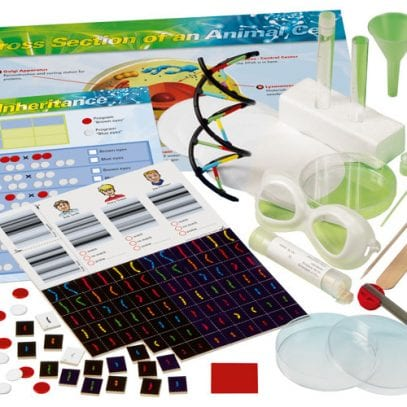 Genetics-and-Dna-Science-Kit-1