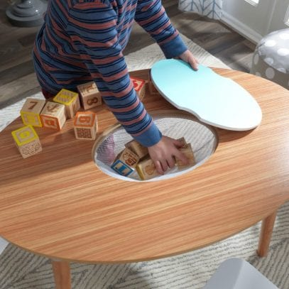 Kidkraft-Mid-Century-Table-and-Two-Chairs-Set-2
