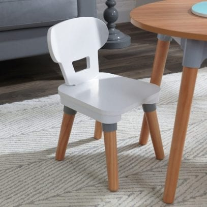 Kidkraft-Mid-Century-Table-and-Two-Chairs-Set-3