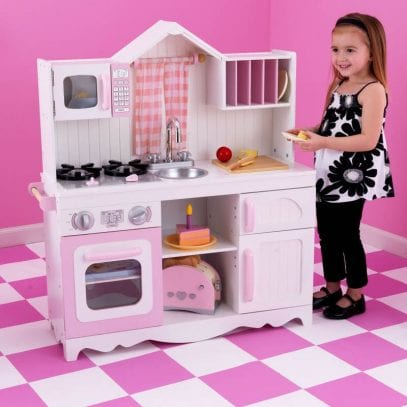 Kidkraft-Modern-Country-Play-Kitchen-14