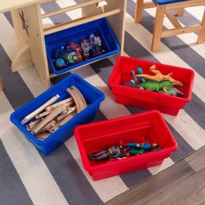 Kidkraft-Star-Wooden-Table-and-Chair-Set-3