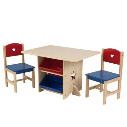 Kidkraft-Star-Wooden-Table-and-Chair-Set-4