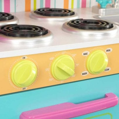Kidkraft-deluxe-Big-and-Bright-Kitchen-1