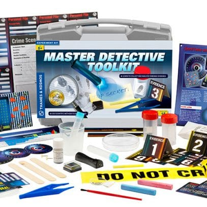 Master-detective-Toolkit-Experiment-Kit-1