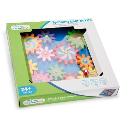 Spinning-Gear-Puzzle-2