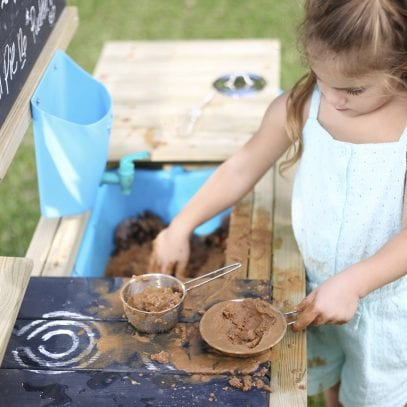 TP-Deluxe-Wooden-Mud-Kitchen-TP612-5