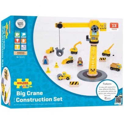 Crane-Playset-with-Accessories-2