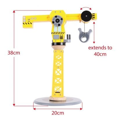 Crane-Playset-with-Accessories-3