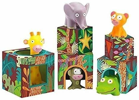 Djeco-Stacking-Blocks-Topanijungle-1