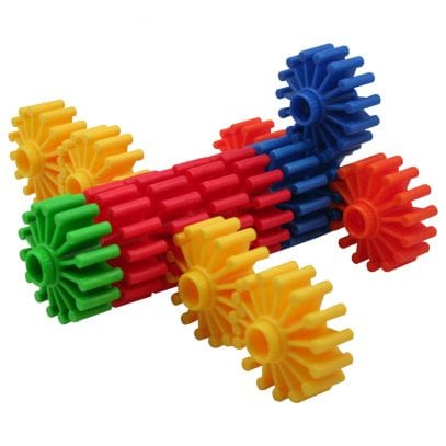 Gear-Builder-Construction-192-piece-2