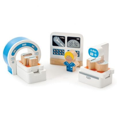 Hospital-Playset-with-Accessories-1