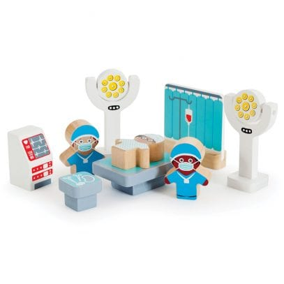 Hospital-Playset-with-Accessories-2