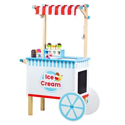Ice-Cream-Cart-with-Accessories-Pretend-Play