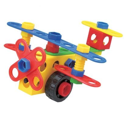 Junior-Engineer-Set-Construction-360-piece-2