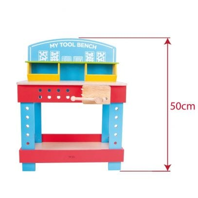 My-Tool-Bench-Wooden-Playset-1