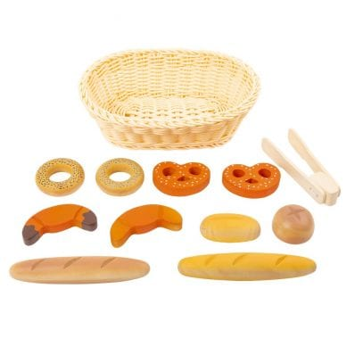 Playfood-Breakfast-Set-1