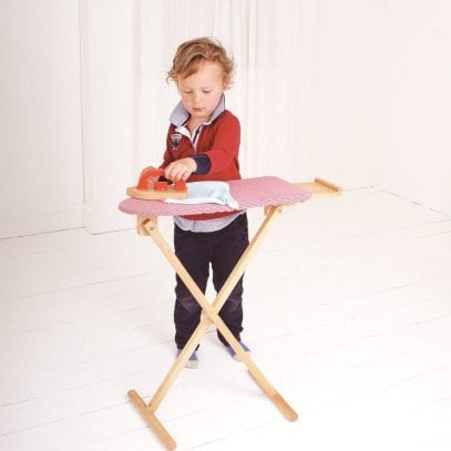 Role-Play-Ironing-Board-1